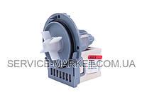 Насос для стиральной машины Indesit 25W M114 RC0130 Askoll C00286911