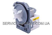 Универсальный насос (помпа) для стиральной машины Askoll M114 RC0014 25W