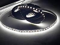 Светодиодная лента B-LED 3528-120 IP20 белый, негерметичная