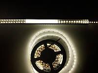 Светодиодная лента B-LED 3528-120 IP20 теплый белый, негерметичная