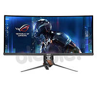 LED-монитор ASUS ROG Swift PG348Q