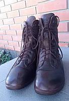 Тактическая обувь, ботинки YDS