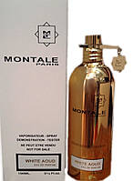 Montale White Aoud TESTER унисекс 100ml