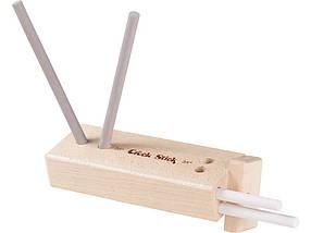 Точило Lansky Turn-Box Crock Stick Sharpener Deluxe LCD5D