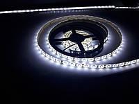 Светодиодная лента LED 5730-60 IP20 белый, негерметичная, фото 1