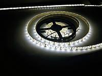 Светодиодная лента B-LED 5630-60 IP20 теплый белый, негерметичная, фото 1