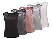 Блуза Esmara Premium