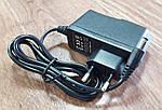 Блок питания розеточного типа 12V -2А
