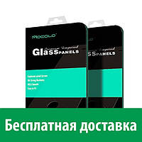 Защитное стекло MOCOLO для Asus Zenfone Zoom ZX551ML (2D) (Асус зенфон зум)
