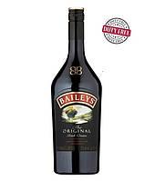 Бейлис Айриш Крим - Baileys Original Irish Cream 1л.
