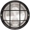 Светильник LNPP0-2602-1-060-K02