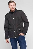 Куртка мужская демисезонная Марк (3 цвета), мужская куртка осень-весна, фото 1