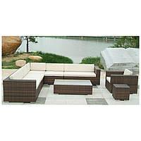 Комплект мебели Puerto из ротанга Elit (SC-B6017)