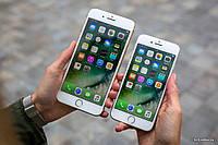 Iphone 7 Plus 128гб 8 ядер Корейская копия+подарок