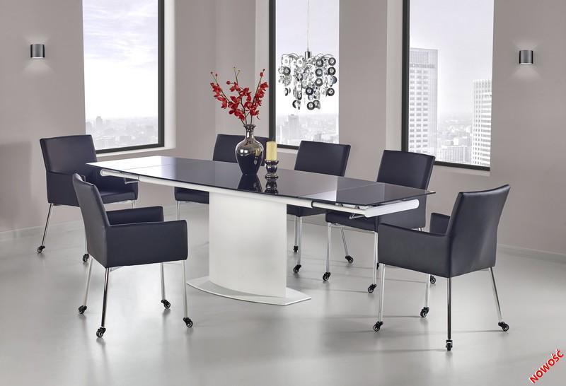Стол раскладной ANDERSON (Halmar)
