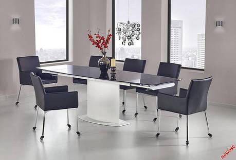 Стол раскладной ANDERSON (Halmar), фото 2
