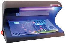Аппараты для счета денег и детекторы валют