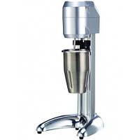 Миксер для молочных коктейлей LMM-01 Rauder
