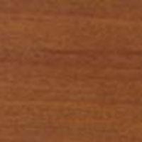 цвет лесной орех