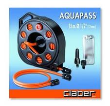 8974 Набор Aquapass