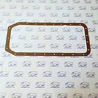 Прокладка поддона (пробка), ГАЗ-53