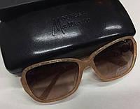 Солнцезащитные очки от Guess by Marciano