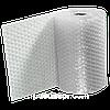 Плёнка воздушно-пузырчатая 10 х 1,2 м
