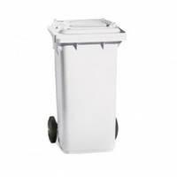 5050GR Контейнер для мусора 120л