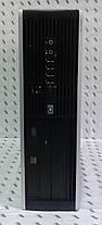 Системный блок HP 3 ядра 3.0GHz/8Gb DDR3/HDD-250Gb , фото 3
