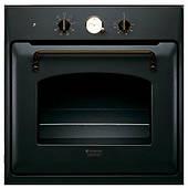 Духовой шкаф Hotpoint-Ariston FT 850.1 AN black