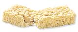 Напівавтоматична лінія рисових батончиків до 100 кг/год, фото 2