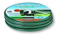 9002 Шланг Claber AQUAVIVA 5/8 - 25 метров