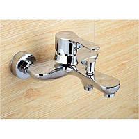 VERONIS  смеситель для ванны, хром, 35мм SKL-32510