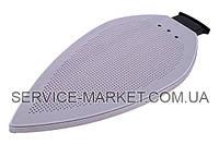 Насадка на подошву для утюга Tefal CS-00122058