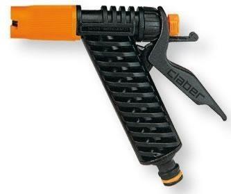 8757 Пистолет моющий в упаковке