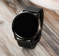 Оригинальные часы Smart F1 Black
