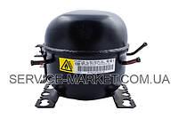 Компрессор для холодильника С-КН-130 Н5-02 151W R600a Атлант 069744103502