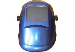 Маска для сварки Vertex VR-4050S Blue