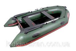 Моторная лодка Vulkan VM265