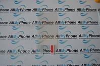 Защитная пленка для мобильного телефона Lenovo S960 глянец
