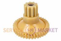Шестерня редуктора мотора для ломтерезки Gorenje 494034