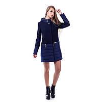 """Демисезонное женское пальто """"Рута"""""""