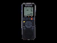 Диктофон  OLYMPUS VN-765-E1
