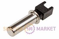 Термосенсор для стиральной машины Ariston C00083915