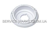 Лимб ручки регулировки режимов духовки для плиты Beko 250944499