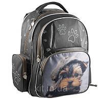 Школьный рюкзак Rachael Hale