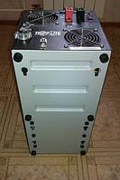 Инвертор TrippLite APSX6048VRNET