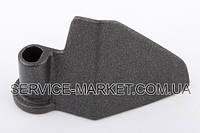 Лопатка для хлебопечки Delfa DBM938