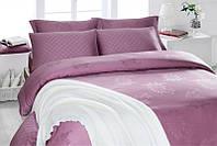 Постельное белье Issimo Home Contessa purple