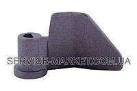 Лопатка для хлебопечки Delfa DF-102132